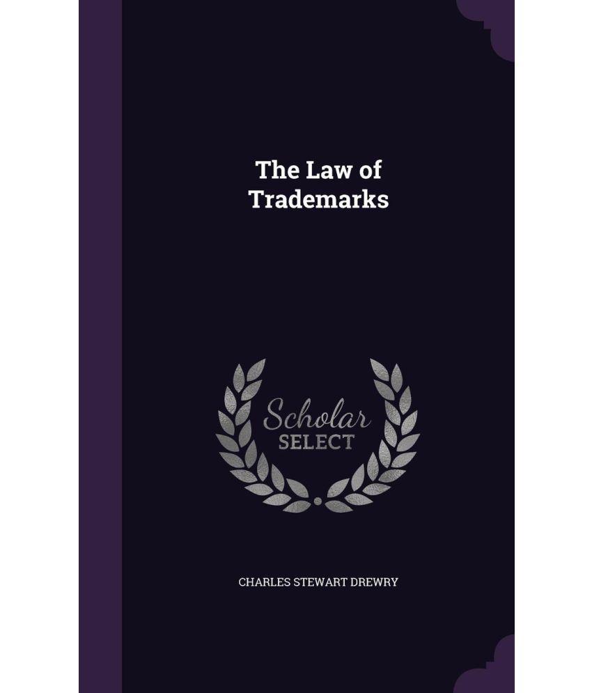 aboriginal customary law essay