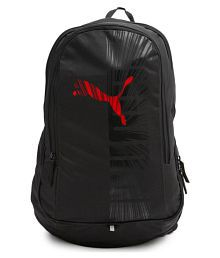 Backpacks - Buy Backpacks for Men & Girls Online at Best Prices in ...