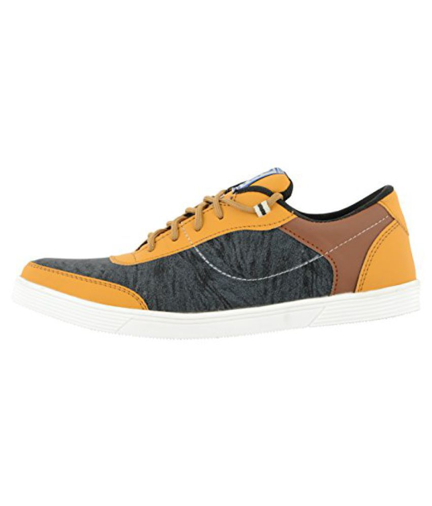 outlet store Locations Essence Sneakers Multi Color Casual Shoes where to buy cheap real qIZ0YcT