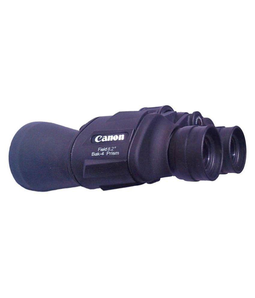 Canon SkyMaster Binocular