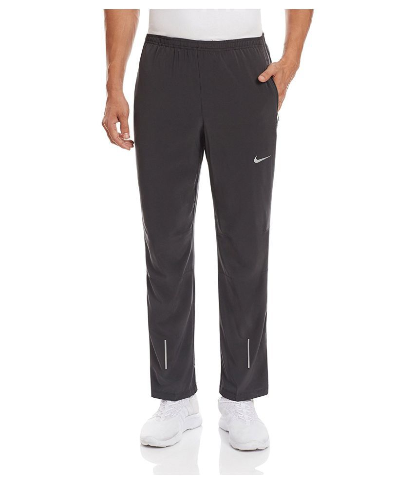 AS DRI-FIT STRETCH WOVEN PANT