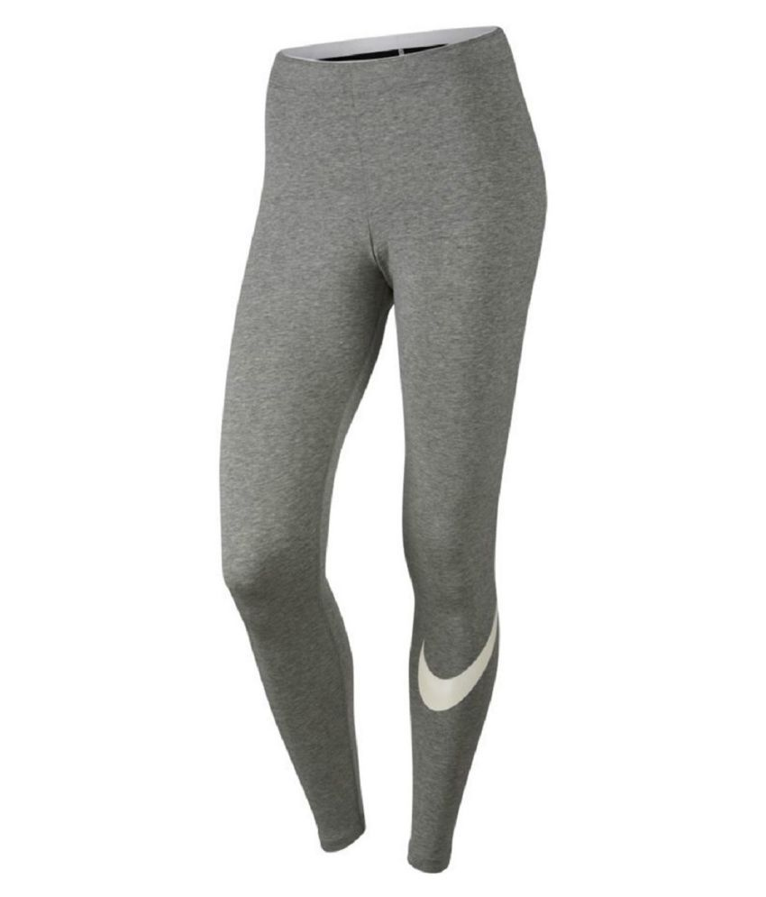 Nike Women tights for active wear
