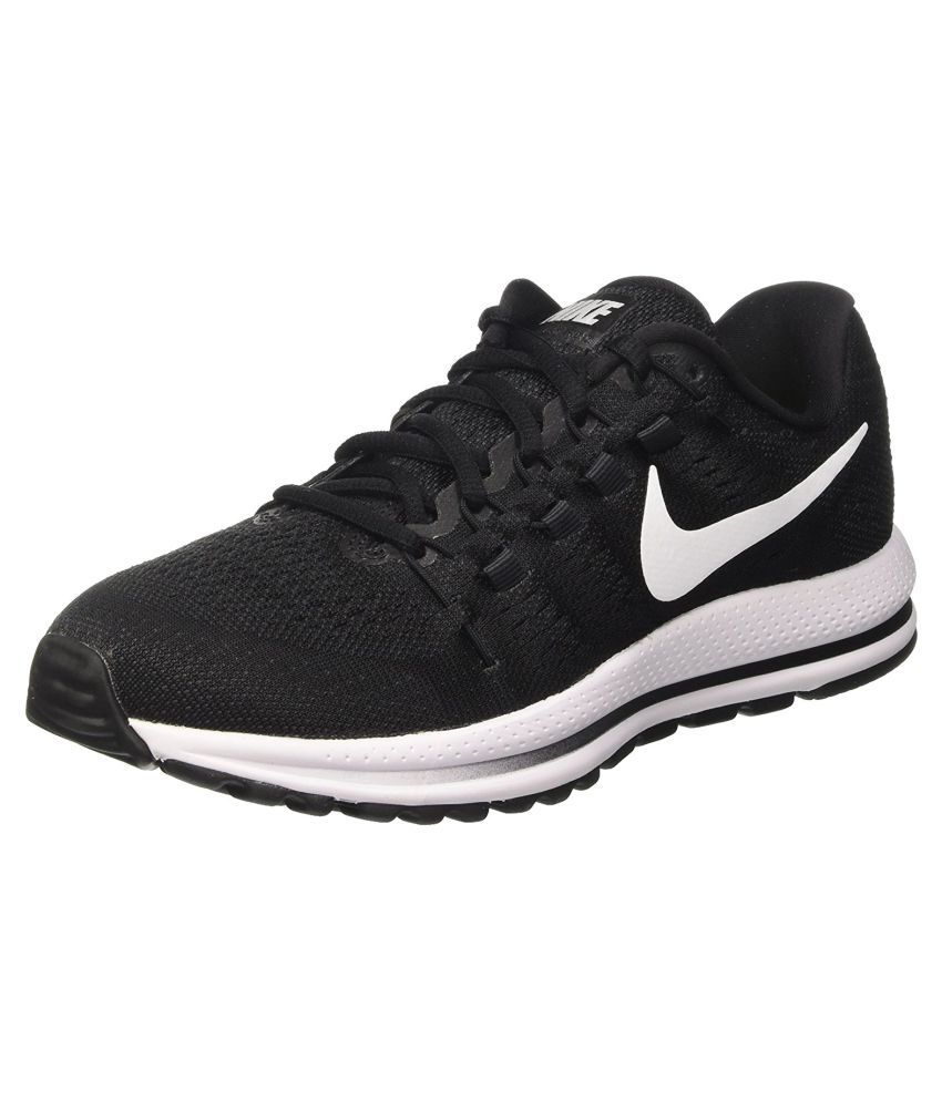 26b617eec747d Nike Zoom Vomero 12 Running Shoes - Buy Nike Zoom Vomero 12 Running Shoes  Online at Best Prices in India on Snapdeal