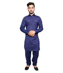 8b2640f1e Shahi Libas India  Buy Shahi Libas Products Online at Best Prices ...