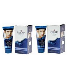 Labolia Fair & Light Cream For [Men+Women] {2+2} Day Cream 50 Gm Pack Of 2