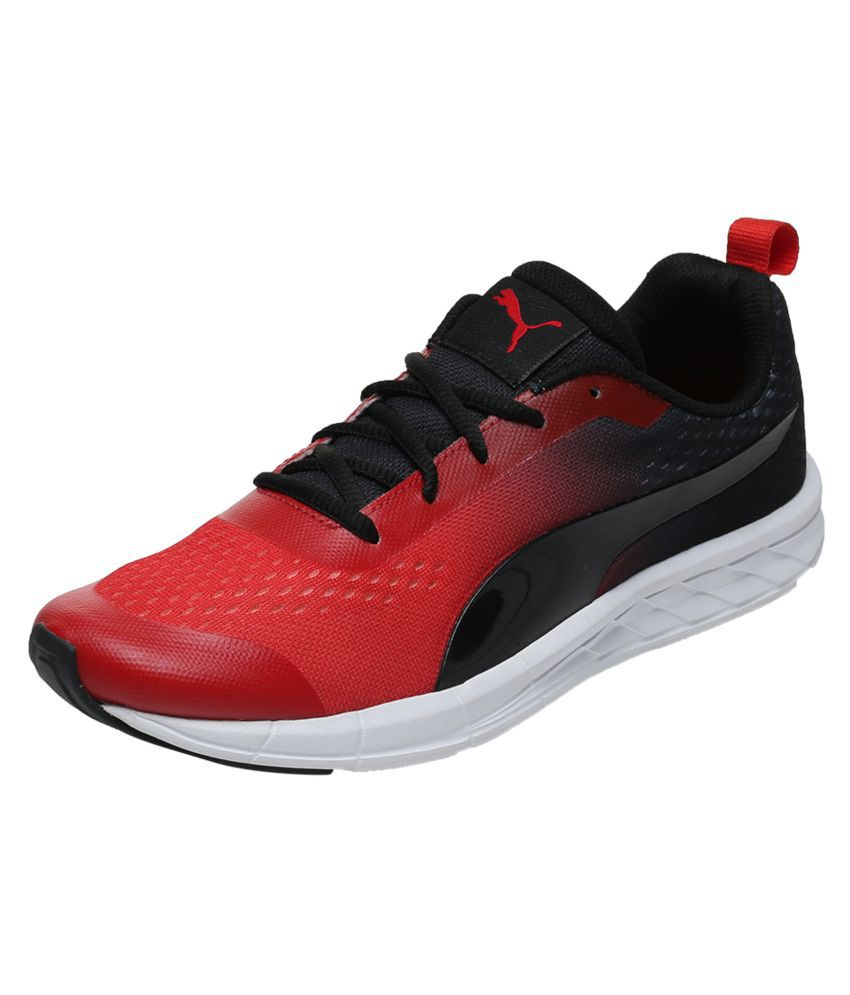 Puma Radiance IDP(19042604) Running Shoes