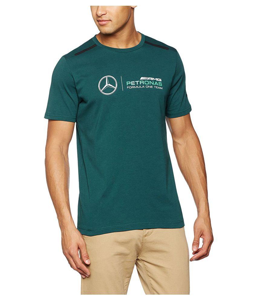 Puma Men's Tshirt