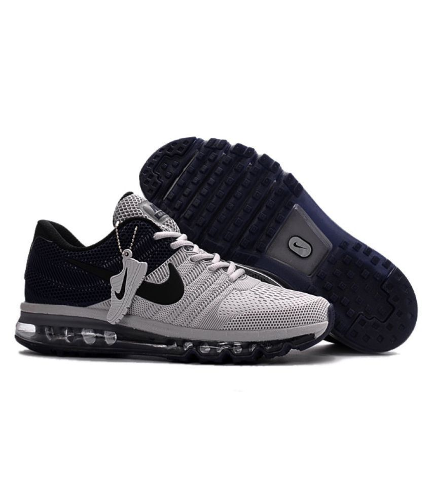 Airmax Air Presto Sports Shoes For Men By Max Air