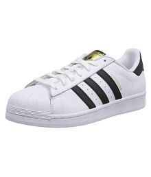 Adidas Originals Match Play vit