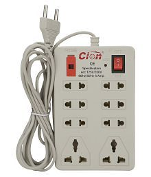 electrical fixtures buy switches wires sockets online at low rh snapdeal com