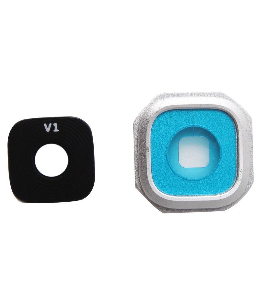 Pacificdeals Mobile Lens Lens
