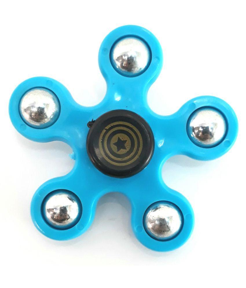 online spinner free