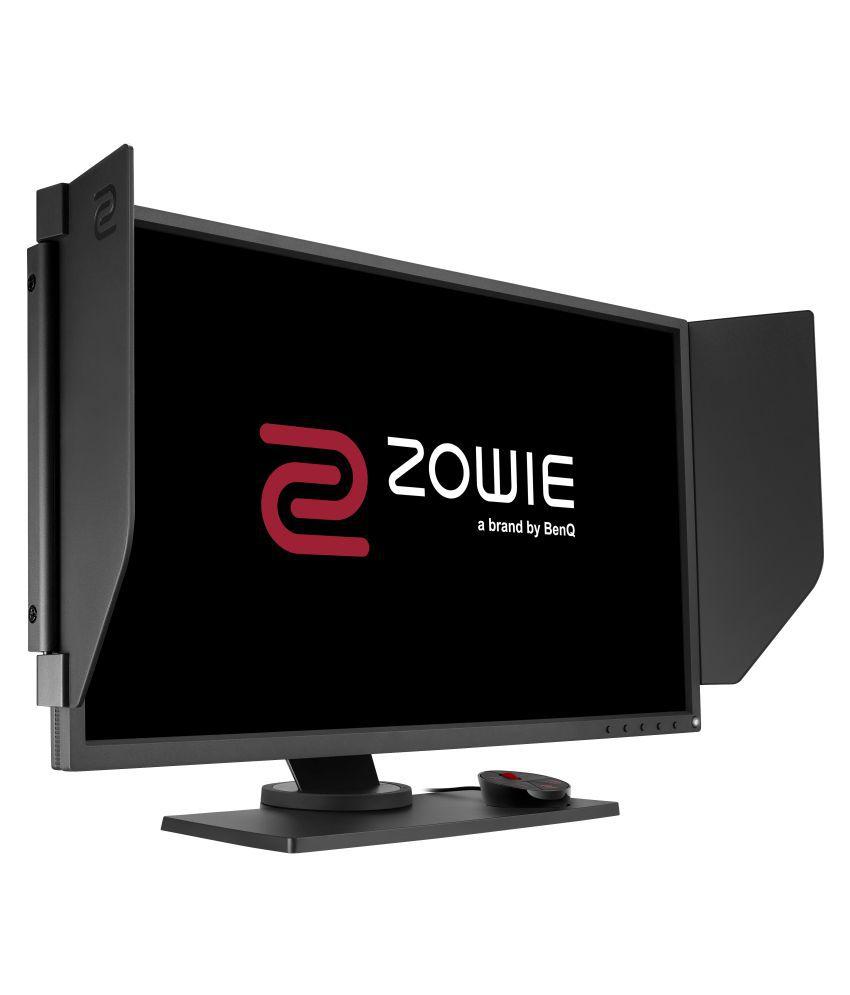 BenQ XL2735 68.6 cm(27) 2560*1440 Full HD LED Monitor