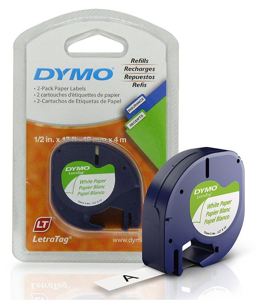 Dymo 10697