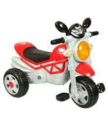 ba4592658 Quick View. EZ  PLAYMATES SMART Tricycle   Trike   Cycles for Baby   Kids