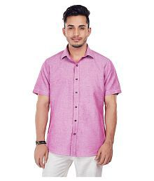 27fdae13b64 Linen Shirt  Buy Linen Shirts Online at Best Prices in India