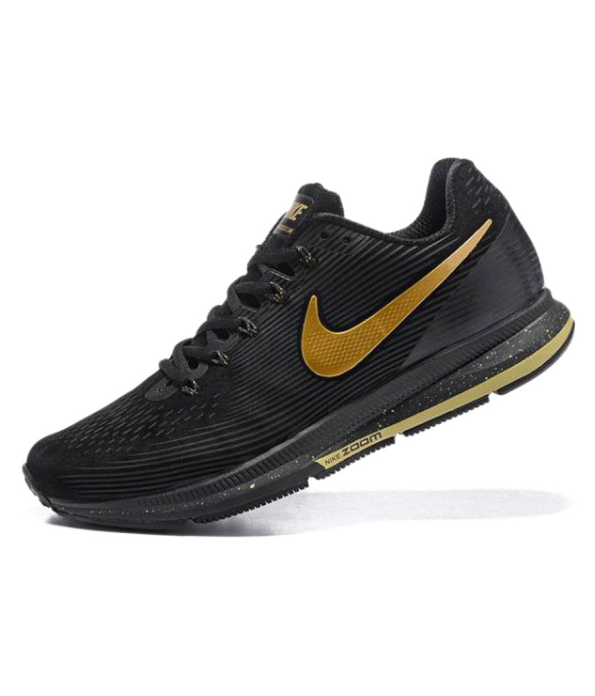 ac60ed7baa38 Nike 2018 Air Zoom Pegasus 34 Running Shoes - Buy Nike 2018 Air Zoom  Pegasus 34 Running Shoes Online at Best Prices in India on Snapdeal