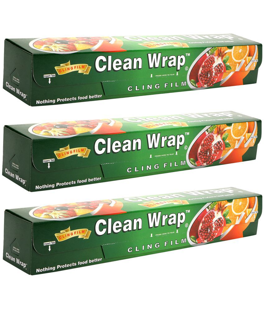 food wrapping paper Oddy india launches oddy uniwraps, a multi-purpose food grade paper ideal for wrapping your everyday meals like paranthas, rotis, burgers, sandwiches & many more such items it is heat resistant up to 220 degree celsius, non-sticky, certified for contact with food & keeps food fresher than aluminium foil due to its.