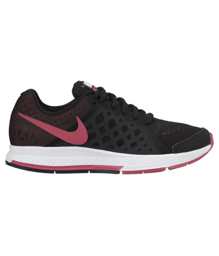 best sneakers 8529d 4c8b6 Nike Air Zoom Pegasus 31 Running Shoes available at SnapDeal for Rs.3599