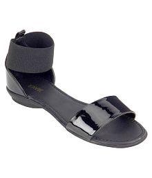 e78f8d6327461 Lavie Flat Slip-on & Sandal for Women: Buy Lavie Women's Flat Slip ...