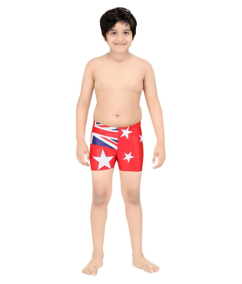 cc5f567f82b Fashion Fever Swim Suits for Boys - Buy Fashion Fever Swim Suits for Boys  Online at Low Price - Snapdeal