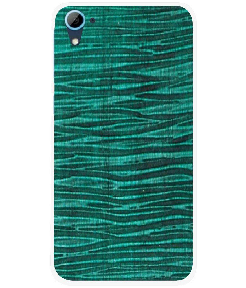 Samsung Galaxy Grand I9082 Plain Cases Snooky - Green