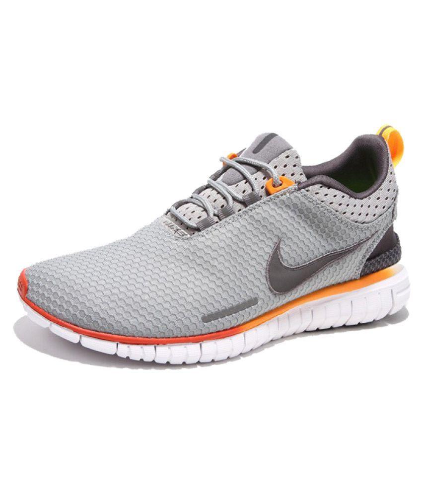 Nike OG Breathe Running Shoes ...