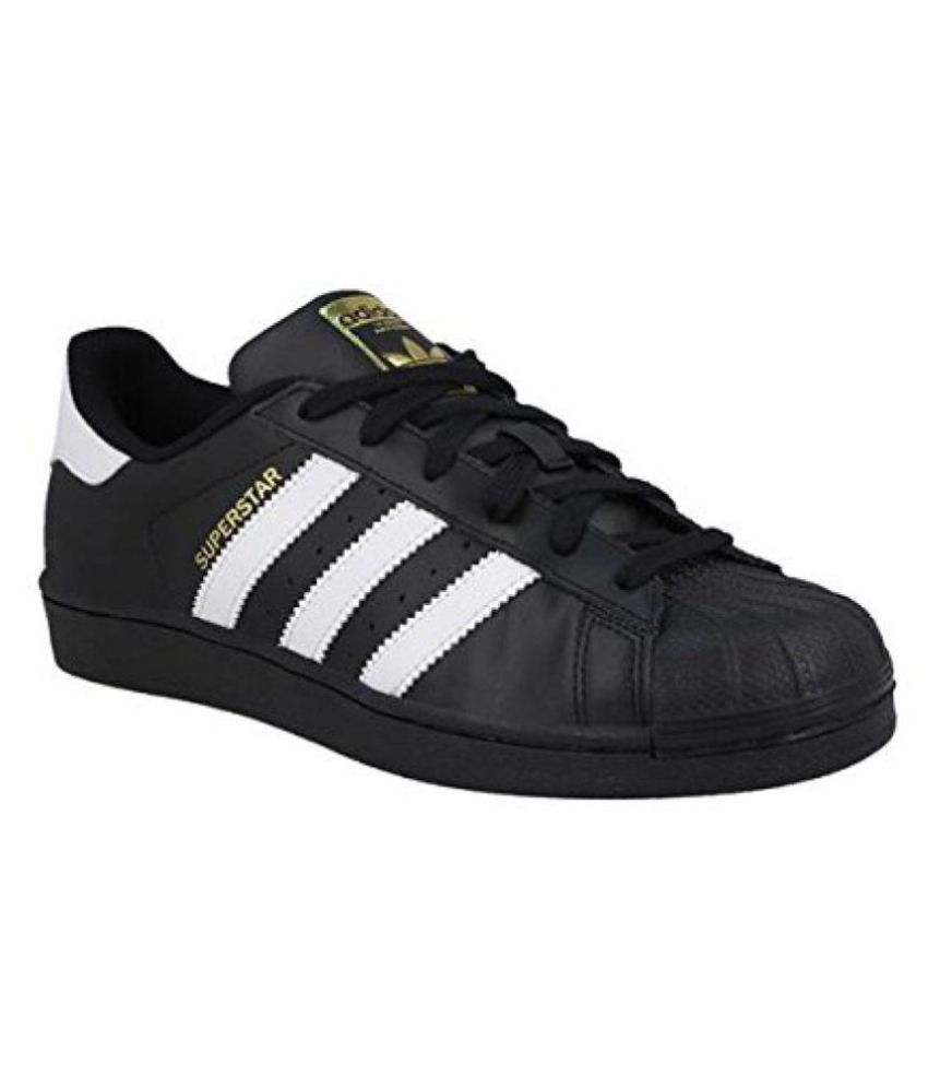 Cheap Adidas Superstar Vulc ADV Mens SNEAKERS F37461 Black. Size 8