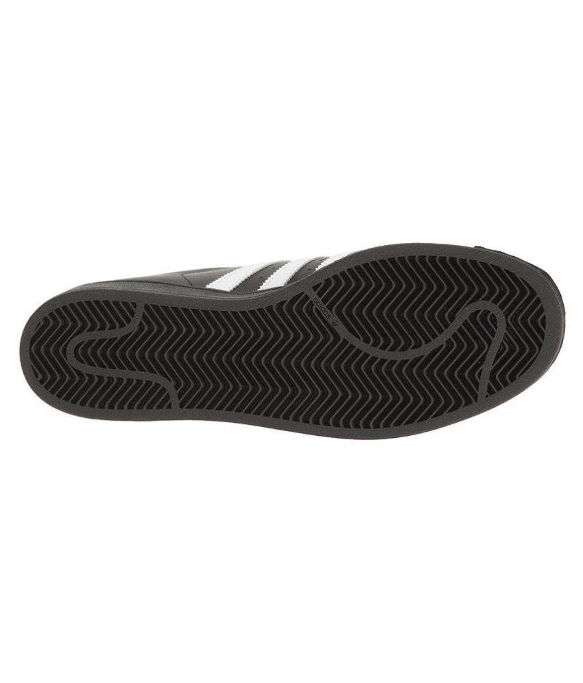 Cheap Adidas Consortium x Kasina Superstar 80s White / Black Kith