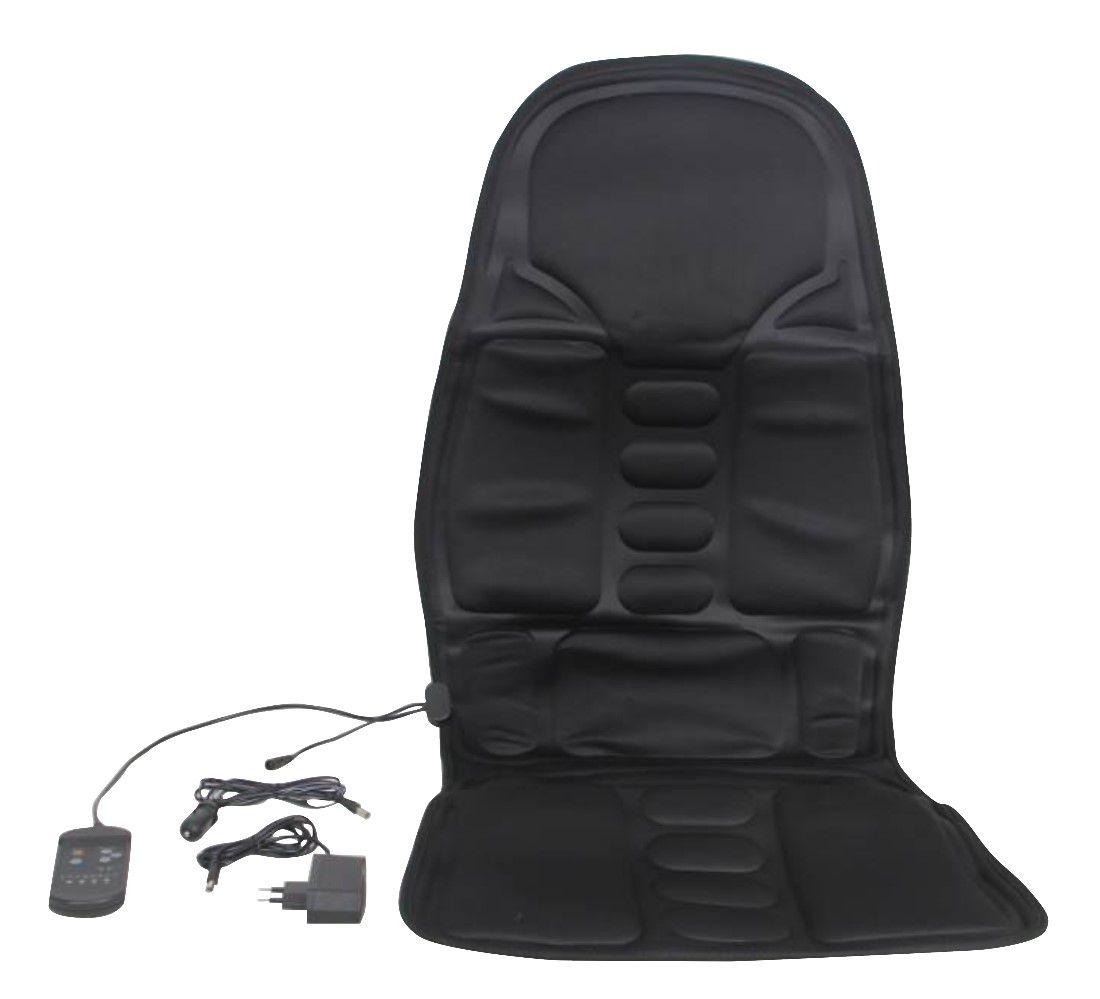 JSB HF19 Back Seat Massager