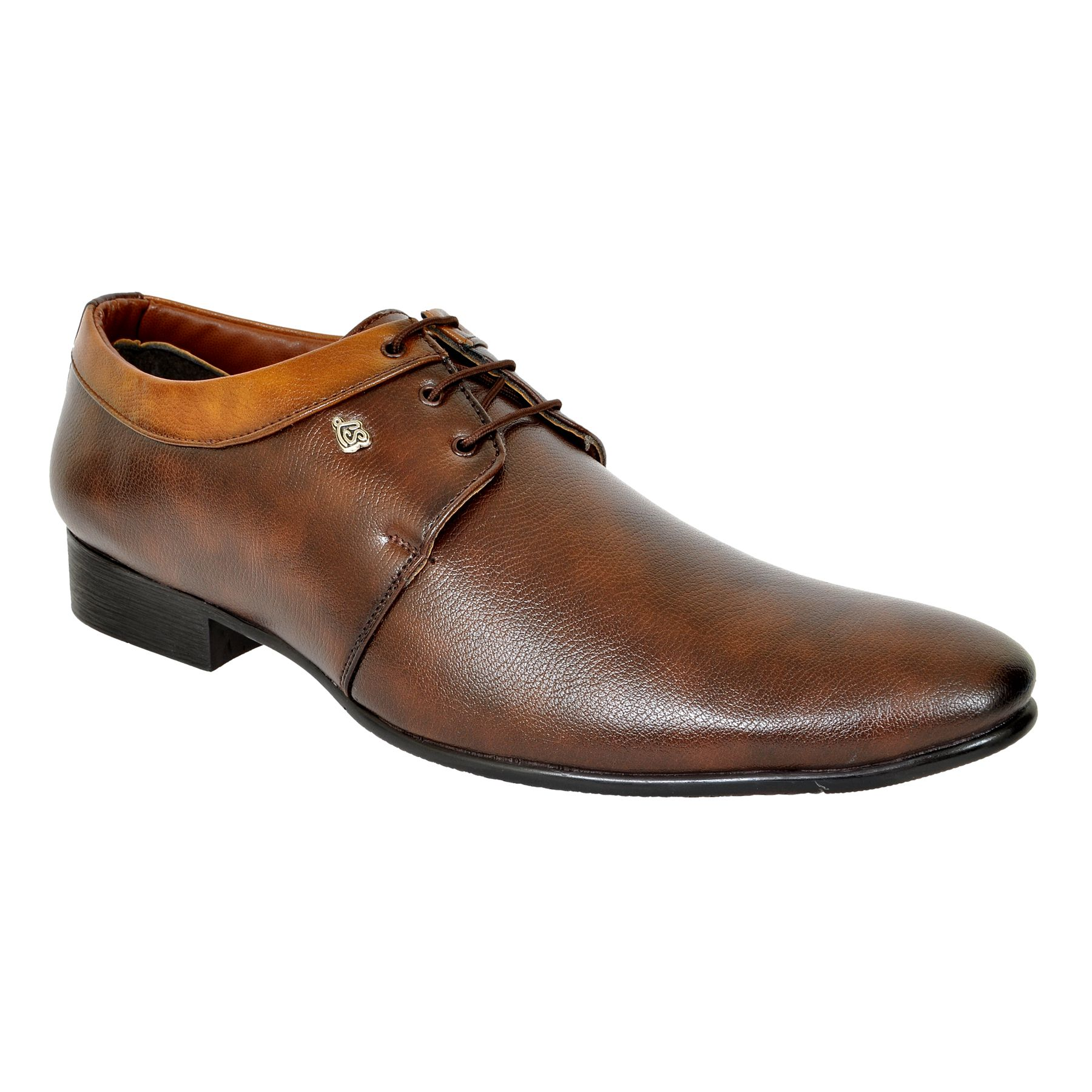 Lee Fox Derby Genuine Leather Formal Shoes Price in India Buy Lee