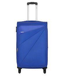 Safari Bags   Luggage - Buy Safari Bags   Luggage at Best Prices In ... 4948f366e102b