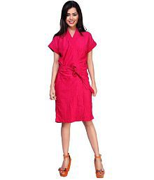 8f15fa2c554 pink prachi India  Buy pink prachi Products Online at Best Prices ...