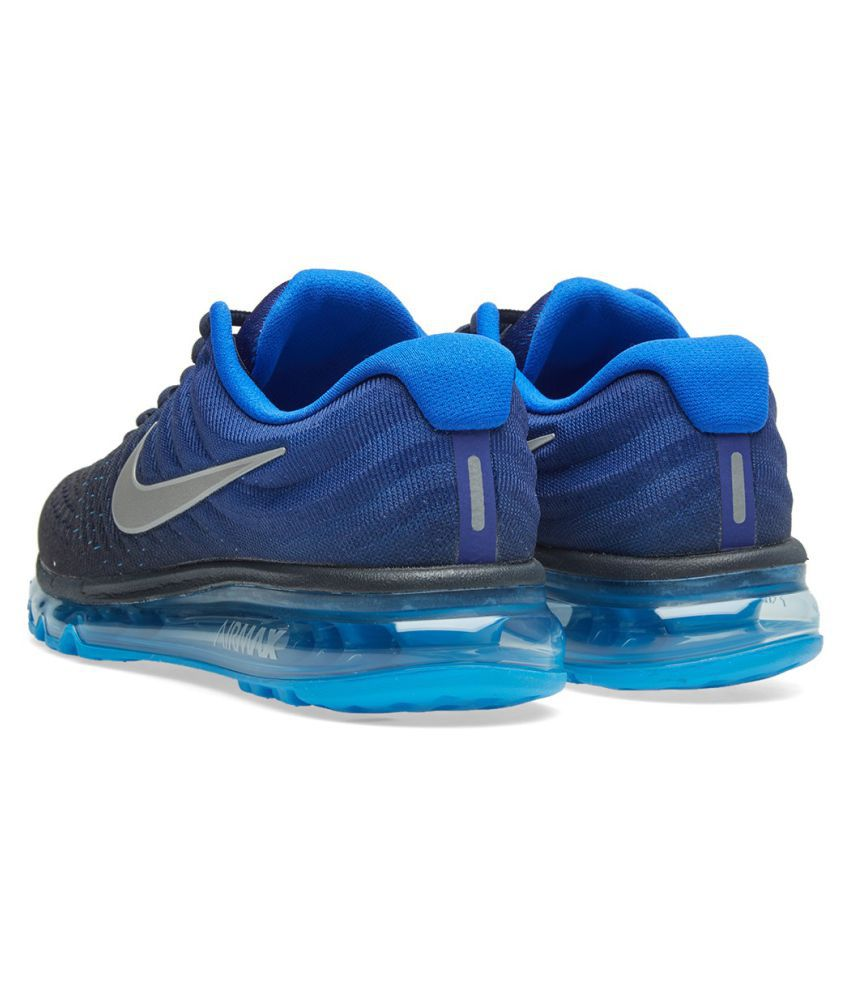 nike air max 2018 mens online cheap > OFF37% The Largest Catalog