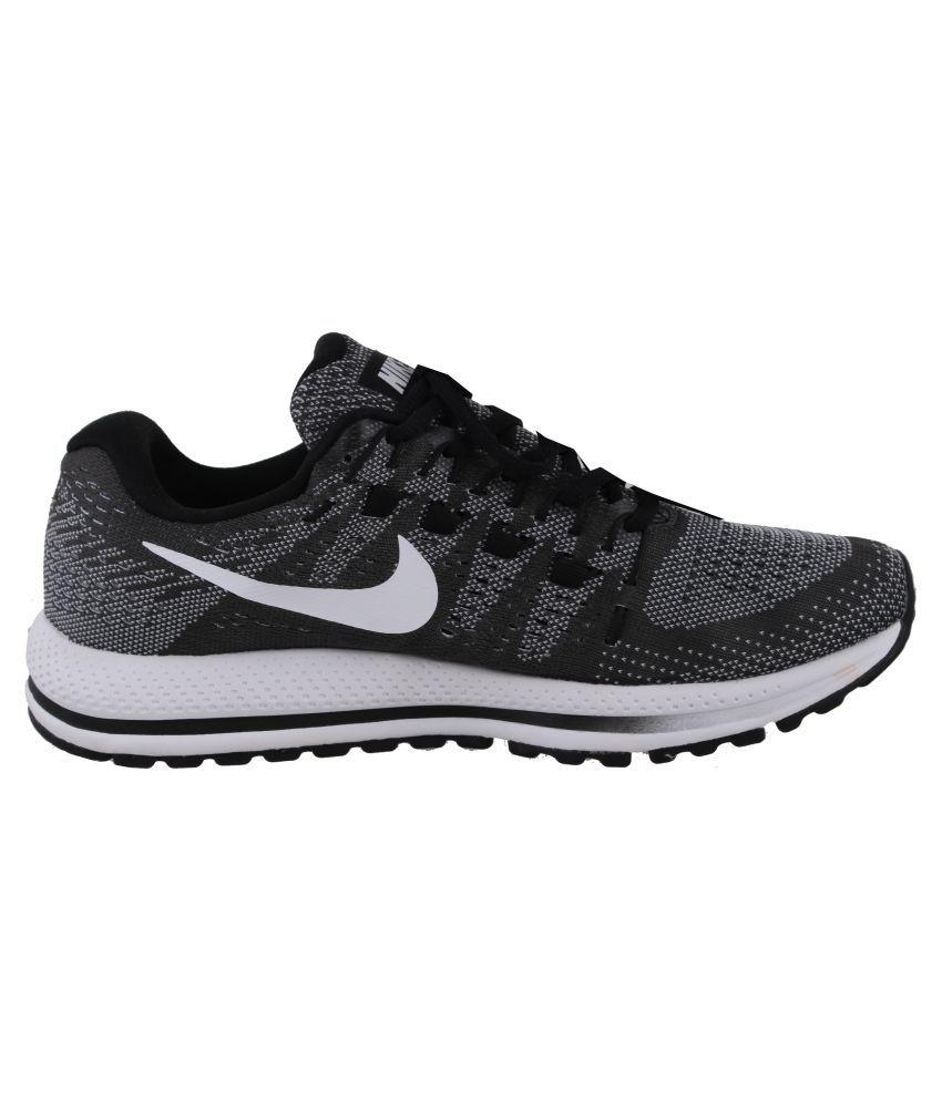 Nike Zoom vomero 12 Running Shoes Buy Nike Zoom vomero 12 Running