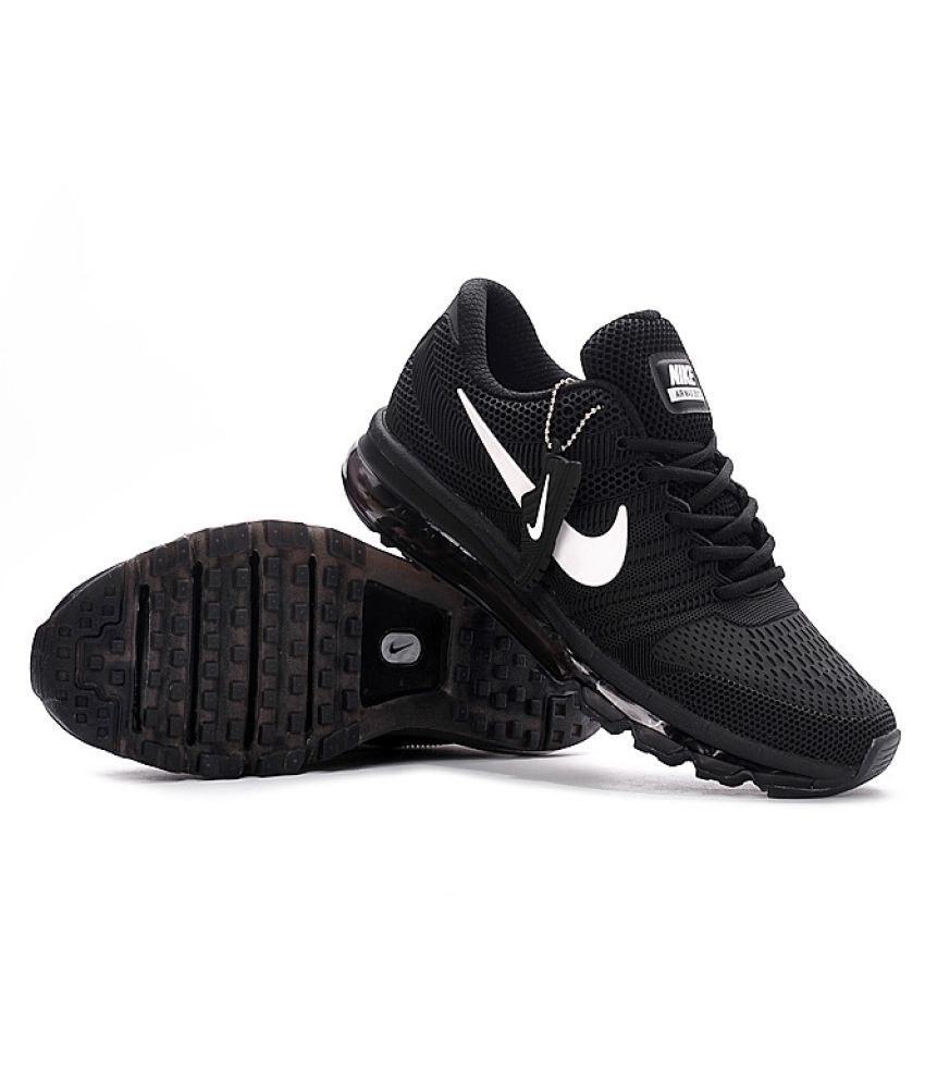 on sale 2fcec 851f4 Nike Air Max 2018 Running Shoes