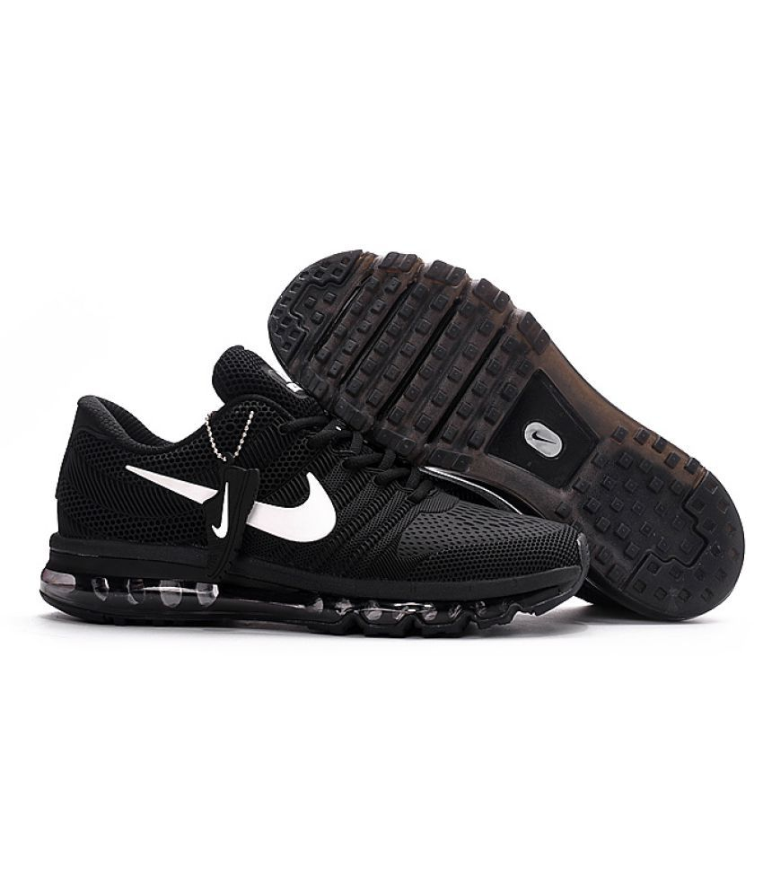 on sale f11c8 5c176 Nike Air Max 2018 Running Shoes