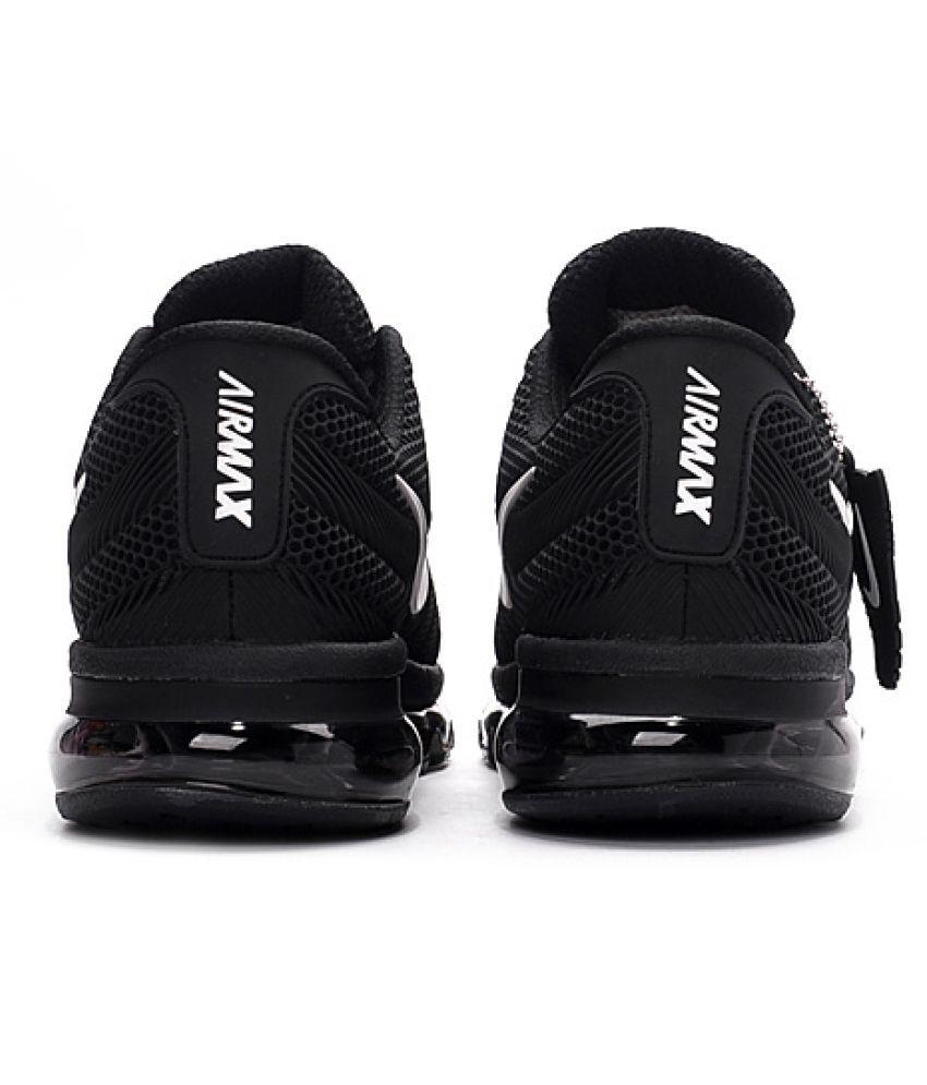 ede369ea3b0 ... Shoe Sz 7.5 Nike Air Max 2018 Running Shoes Nike Air Max 2018 Running  Shoes .