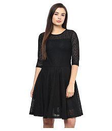Fashion2wear Net Dresses