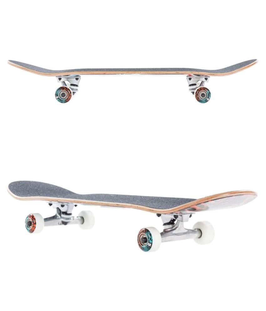 Plan b 3175x775 skateboard buy online at best price on snapdeal plan b 3175 plan b 3175 plan b 3175 baanklon Gallery
