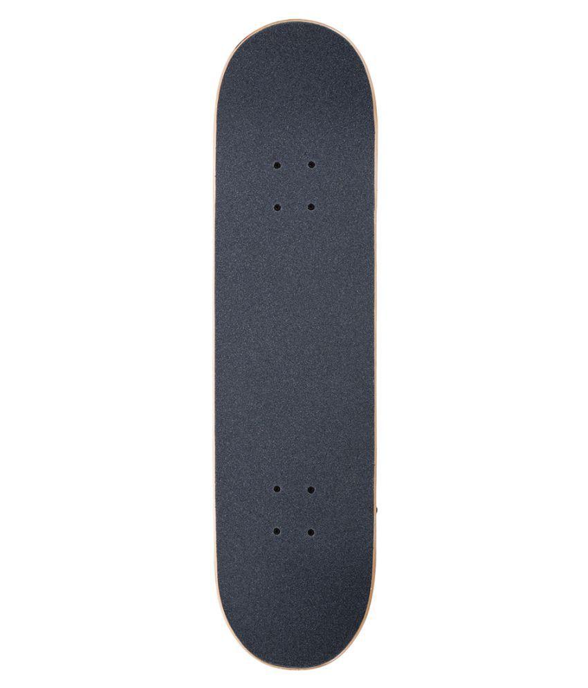 Plan b 3175x775 skateboard buy online at best price on snapdeal plan b 3175 plan b 3175 baanklon Gallery
