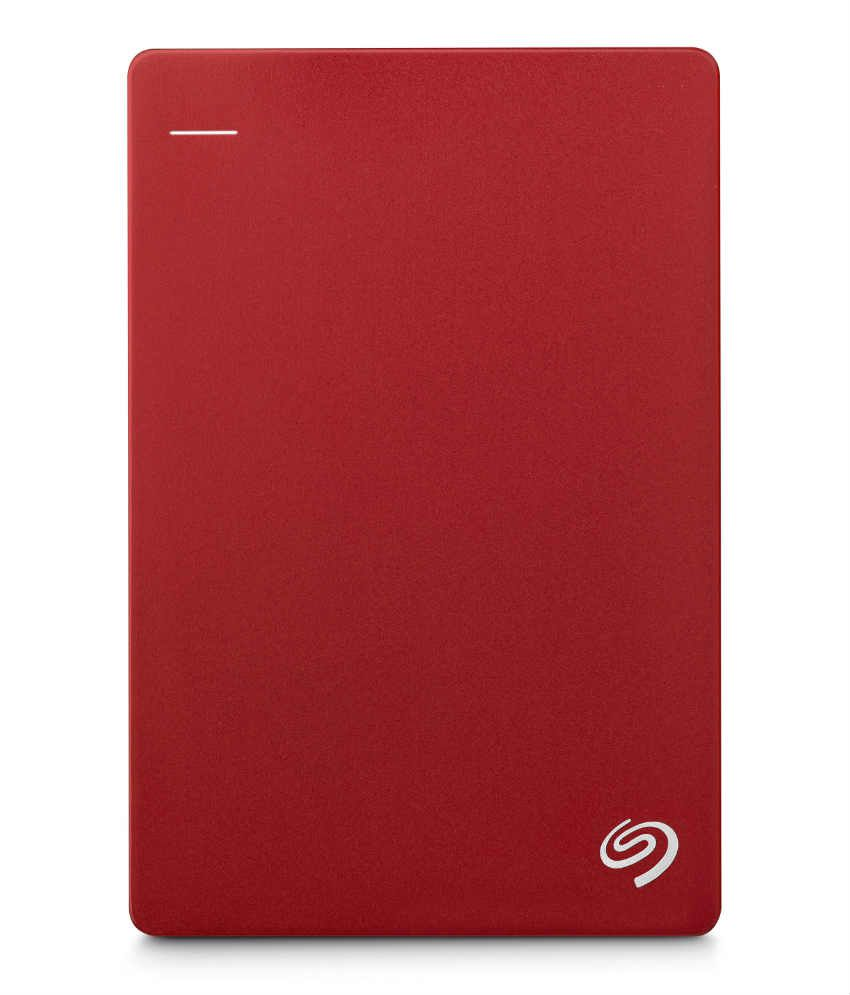 Portable hard disks online dating 2