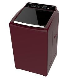 WHIRLPOOL 6.5 Kg Stainwash Ultra Fully Automatic Fully Automatic Top Load Washing Machine
