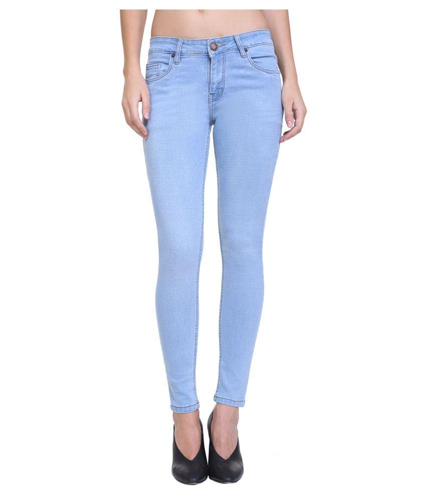 SGF Denim Jeans