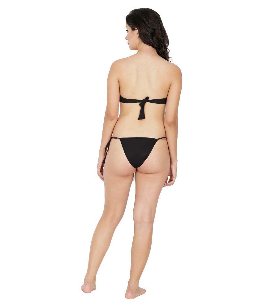 Buy satin bikini panties naked images
