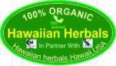 Hawaiian Herbals