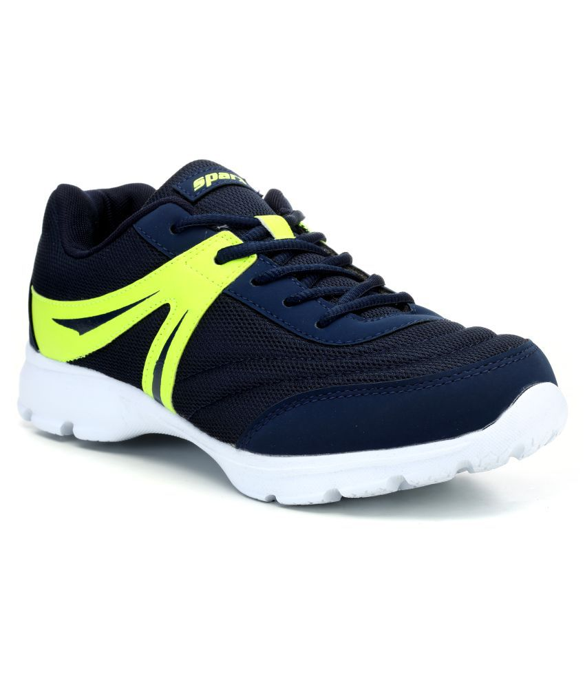 a2c456006d7021 Sparx SM-300 Running Shoes - Buy Sparx SM-300 Running Shoes Online at Best  Prices in India on Snapdeal