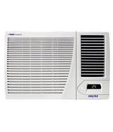 Voltas 1.5 Ton 5 Star 185ZZP Window Air Conditioner