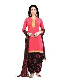 383a9d359fd Dress Materials UpTo 80% OFF  Dress Materials Online - Snapdeal