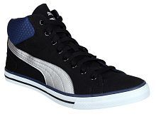 Puma Casual Shoes Buy Puma Casual Shoes Online At Best Price In